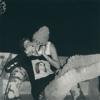 Live or Die - Noah Cyrus & Lil Xan