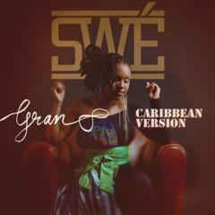 Gran 8 (Caribbean Version)