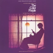 The Color Purple - Maybe God Is Tryin' To Tell You Somethin'
