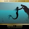Hans Christian Andersen & Golden Deer Classics - The Little Mermaid artwork
