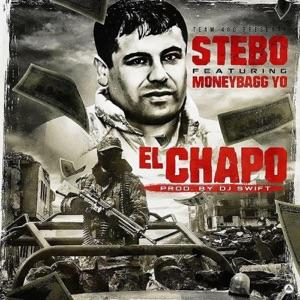 El Chapo (feat. Moneybagg Yo) - Single Mp3 Download