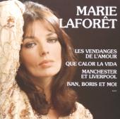 Marie Laforêt : Ses grands succès - Marie Laforêt Cover Art