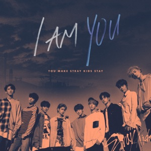 Stray Kids - Get Cool
