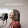 Jesucristo Basta (Ver. Acústica) feat. Living - Un Corazón & Living