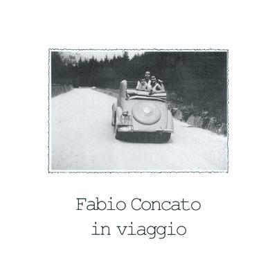 In viaggio - Fabio Concato