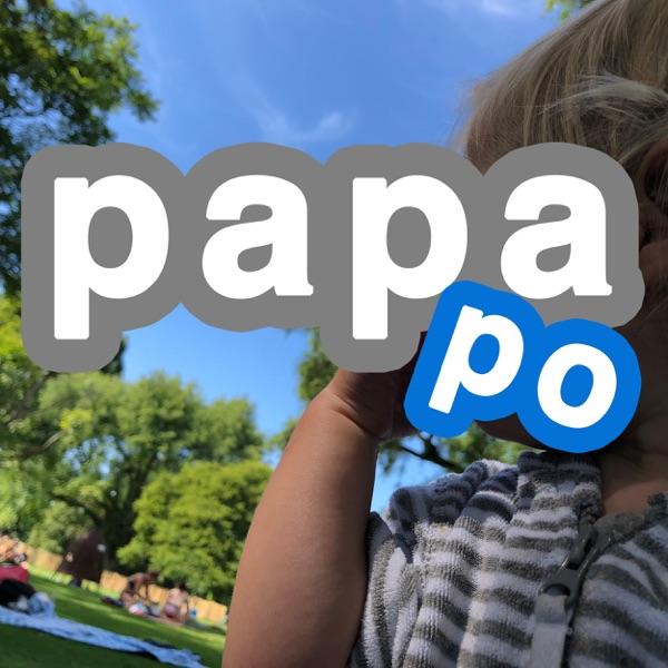 papapo - Der Papa-Podcast