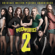 Various Artists - Pitch Perfect 2 (Original Motion Picture Soundtrack)