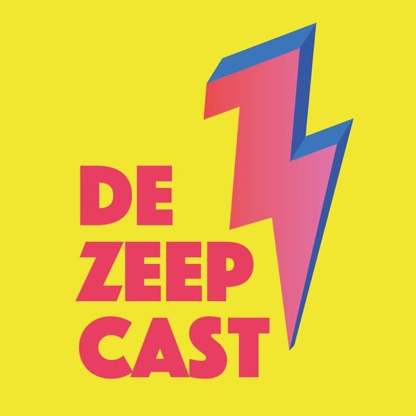 De Zeepcast