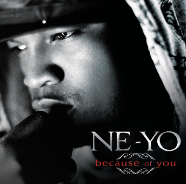Because of You - Single
