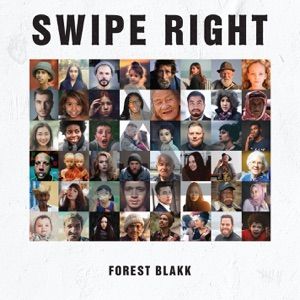 Swipe Right - Single Mp3 Download