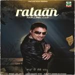 Raatan Toon Lambe Khat thumbnail