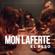 Mon Laferte El Beso free listening