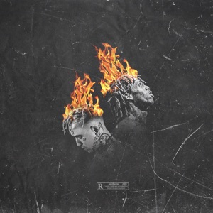 L.I.T. (feat. Famous Dex) - Single Mp3 Download