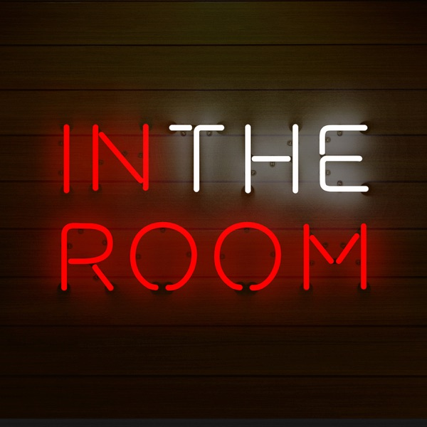 In the Room: Doesn't Matter (feat. A$AP Ferg and VanJess) - Single