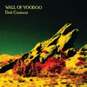 Wall of Voodoo - Two Minutes Til Lunch
