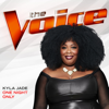 One Night Only The Voice Performance - Kyla Jade mp3