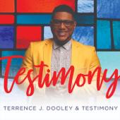 Testimony-Terrence J. Dooley & Testimony