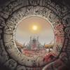 Metalachi - Tres  artwork