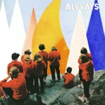 Alvvays - Not My Baby