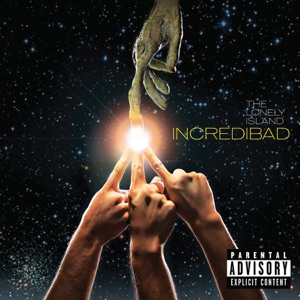 Incredibad (Deluxe Version) Mp3 Download
