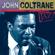 John Coltrane - John Coltrane: Ken Burns's Jazz