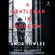 Amor Towles - A Gentleman in Moscow: A Novel (Unabridged)