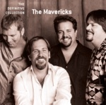 The Mavericks - O What a Thrill