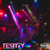 Ace Hood - Testify artwork