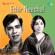 Ethir Neechal (Original Motion Picture Soundtrack) - EP - V. Kumar