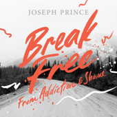 Break Free from Addiction and Shame