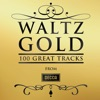 Waltz Gold - 100 Great Tracks