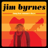 Jim Byrnes - Weak Brain, Narrow Mind