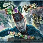 Smitt E Smitty - Big Bad Boy