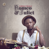 Romeo And Juliet Johnny Drille - Johnny Drille