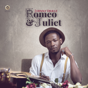 Romeo and Juliet - Johnny Drille - Johnny Drille