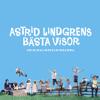 Astrid Lindgren, Pippi Långstrump & Inger Nilsson - Här kommer Pippi Långstrump artwork