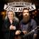 Skepe - Karen Zoid & Jo Black