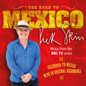 The Road to Mexico Main Theme