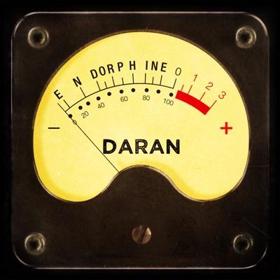 Daran– Endorphine