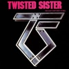 You Can't Stop Rock N' Roll, Twisted Sister