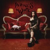 Motionless In White - Reincarnate Album
