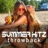 Summer Hitz - Throwback 2