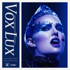 Vox Lux (Original Motion Picture Soundtrack) - Various Artists