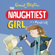 Enid Blyton - Naughtiest Girl Is a Monitor: The Naughtiest Girl, Book 3 (Unabridged)