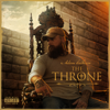 The Throne - Adam Calhoun
