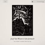 Jozef Van Wissem & Jim Jarmusch - Concerning the White Horse