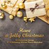 Jingle Bells Singers - Jingle Bell Rock artwork