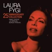 Laura Fygi - Volons Vers La Lune