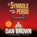 Le symbole perdu - Dan Brown
