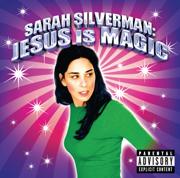 Jesus Is Magic - Sarah Silverman - Sarah Silverman